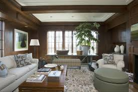 100 ballard and designs amy u0027s casablanca dining room