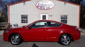 2010 honda accord ex 2dr coupe 5a in murfreesboro tn edwards