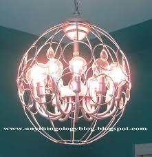 Kids Room Lighting Fixtures by Ceiling Lights For Kids Room Best Kids Room Furniture Decor