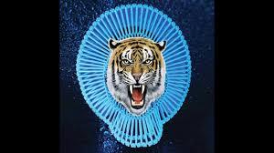 Eye Of The Tiger Meme - redbone but its the eye of the tiger redbone meme youtube