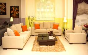 Decorated Homes Home Decorating Ideas For Living Rooms Hd Bokeh Your Room Idolza