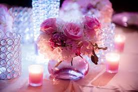 sweet sixteen centerpieces floral or feather centerpieces for sweet 16s mitzvahs weddings