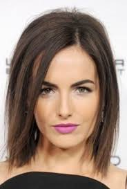 blunt cut bob hairstyle photos 9 camilla belle bob hairstyles best bob styles page 1 of 1