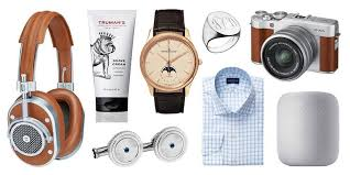 fathers day gift 35 best s day gifts 2018 top gifts for dads who everything