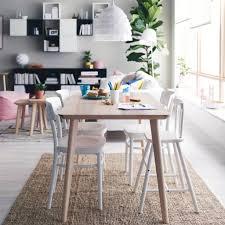 dining tables scandinavian home decor swedish dining room