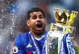 chelsea costa diego chelsea transfer news diego costa will be missed says gary cahill