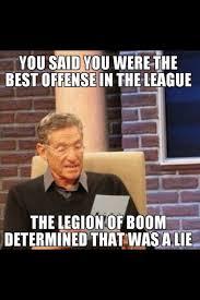 Funny Superbowl Memes - super funny memes 28 images best 25 super funny memes ideas on