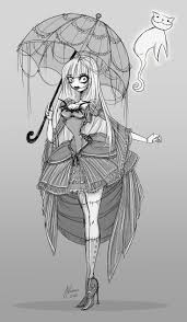 128 best noflutter images on pinterest drawings cosplay ideas