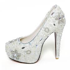 wedding shoes heels top stunning 20 high heel wedding shoes most affordable wedding
