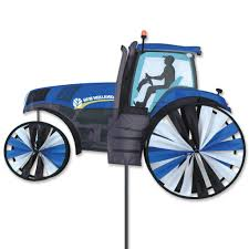 new tractor and tiller garden pinterest gardens