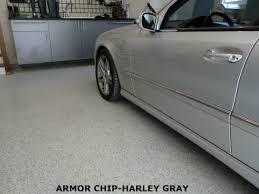 Commercial Epoxy Floor Coating Epoxy Flooring For Garage U0026 Commercial Floors