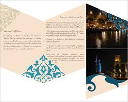 welcome brochure template 17 popular psd hotel brochure templates free premium templates