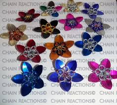 mail flowers 15 best flower power images on brooches flower power