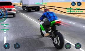 moto race apk android ios android games ios games android apps
