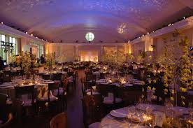best wedding venues in atlanta atlanta history center wedding venues in atlanta ga