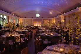 wedding venues atlanta ga atlanta history center wedding venues in atlanta ga