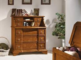 Home Interiors And Gifts Old Catalogs Discount Home Decor Catalogs Home Designs Ideas