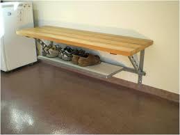 industrial storage bench industrial storage bench christlutheran info