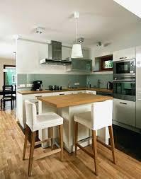 couleur mur cuisine bois couleur mur cuisine blanche lovely couleur murs cuisine trendy