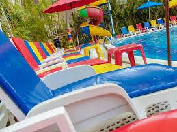 sands acapulco hotel mexico booking com