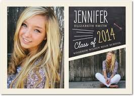 96 best senior graduation announcements card templates images on