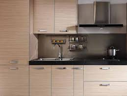Cheapest Kitchen Cabinets Simple Design Melamine Kitchen Cabinet For Sale Melamine