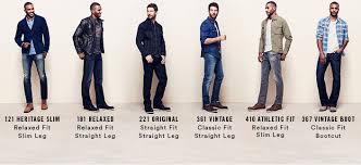 lucky brand jeans u0026 mens clothing mens apparel macy u0027s