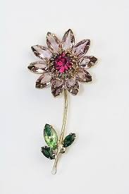 best 25 brooches ideas on wear safety pin brooch and
