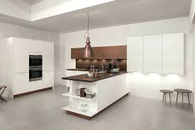 kitchen cuisine cuisine furniture kitchen in white and bronze cuisine furniture en