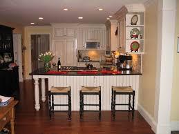 kitchen kitchen ideas incridible oak square simple butcher block