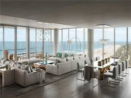 Incredible Houses 20 Incredible Houses For Sale In Miami Propertyspark