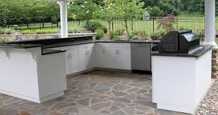 outdoor kitchen cabinets kits outdoor kitchen cabinets kits new ideas polymer cabinets