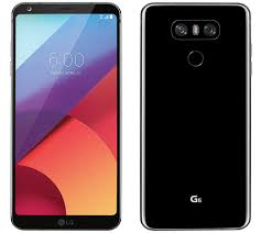 t mobile black friday specials lg g6 android and me