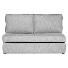 Sofa Beds Sofas John Lewis - Purchase sofa 2