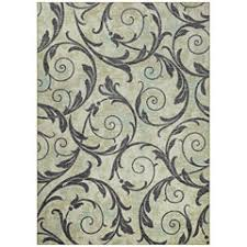 Home Decor On Sale Clearance Clearance Home Decor For The Home Jcpenney