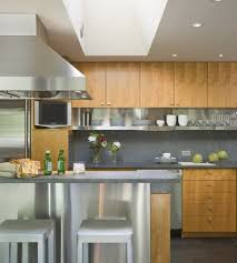 kitchen design interior average kitchen size facts from industry groups