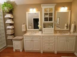bathroom towel rack decorating ideas towel rack ideas for small bathrooms 100 images install