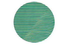 2018 color trends rocking a green decor in your mid century
