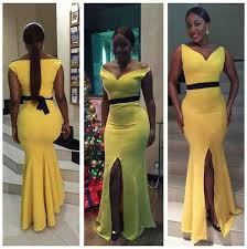 stylist lilian unachukwu reacts to comments that she wore a
