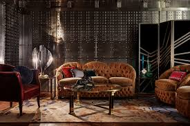 soho house u0027s the ned opens in london this spring cpp luxury
