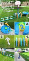 73 best outdoor activities for kids images on pinterest