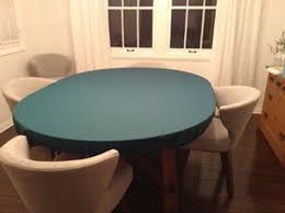 tablecloth for 48 round table playezze felt poker tablecloth cover for round tables 36 48 60 or