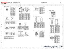 wiring diagrams central ac diagram ac compressor connector split