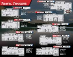 100 bullet travel trailer floor plans keystone rvs for sale