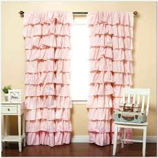 ambiente home design elements trina turk shower curtain shorts lace scalloped shorts size 8