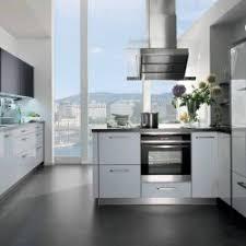 stormer cuisine cuisines stormer la qualité et le design allemand chez atre et loisirs