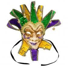 jester mask deluxe sequin mardi gras jester mask 24599 mardigrasoutlet