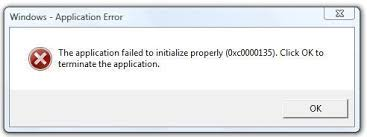 error 1327 invalid drive while installing or updating error 1327 invalid drive