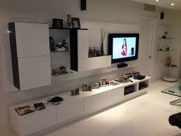 wall unit custom wall units metro door aventura miami fl houzz winner