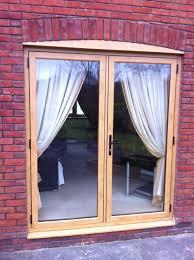 sliding glass door window replacement doors menards french doors for inspiring glass door design ideas